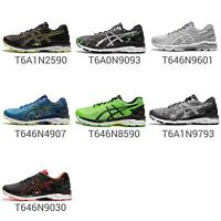 Asics Gel-Kayano 23 FlyteFoam Mens Cushion Running Shoes Road Runner Pick 1