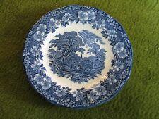 Enoch Wedgwood Woodland Kuchenteller Teller 1 bis 5 Stück    cake plate