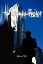 The Mysterious Visitor by Maria Johs (2001, Paperback)