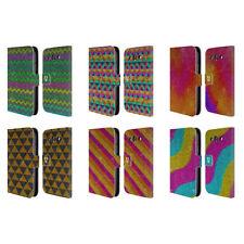 Fundas y carcasas brillantes Para Samsung Galaxy Grand para teléfonos móviles y PDAs