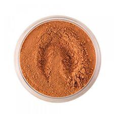 Sleek Makeup Translucent Loose Powder - Light