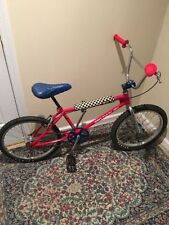 Murray Bmx Bike Old School Vintage Bicycles Ebay
