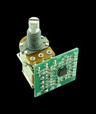Guitar Parts Electronics ACTIVE CIRCUIT - ARTEC EXP - ONBOARD - Tone Expander