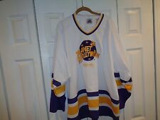 PLANET HOLLYWOOD BEVERLY HILLS  JERSEY  MEN  SIZE XL