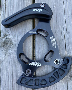 MRP AMG Chain Guide 32 - 38 Tooth ISCG05