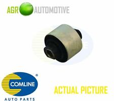 COMLINE FRONT LOWER FRONT CONTROL ARM BUSH OE REPLACEMENT CRB3032