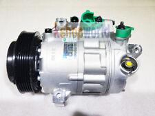 New Korea AC A/C Compressor 977013J010 for Hyundai ix55 Veracrz