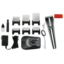 Wahl Motion Lithium Ion Clipper Black 41885-0435