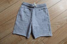 Boys Shorts - GAP - Age 4