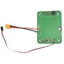 F09167 Power supply board CX-20-008 for Cheerson Auto-Pathfinder CX-20 RC Drone
