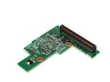 DELL 1G LOM RISER CARD FOR DELL POWEREDGE FC430 - LAN ON MOTHERBOARD WJGDD