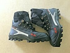 New listing SALOMON XC Ski Boots SNS XA Men 10