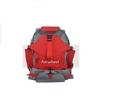 Airwheel Unicycle Wheel carrie bag X3X8Q3Q5Q6 Bag Red/Orange