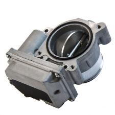 Throttle Body 4E0145950D 4E0145950F for Audi A4 A5 A6 A8 Avant Quattro Q5 Q7 New