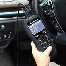 VGATE MaxiScan VS890 OBD2 OBDII Code Reader Multi-Language Car Diagnostic Tool