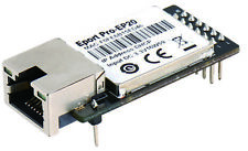 1pc CE HF Eport Pro-EP20  Linux  Network Port TTL Serial to Ethernet Module