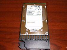 AJ736A,480938-001 HP MSA2 300GB 15K 3.5in SAS HDD