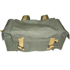Rhodesian Fereday & Sons Combat Pack - Reproduction Z452