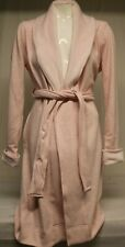 *NEW* UGG Australia Women's Duffield II Robe Collar Belted