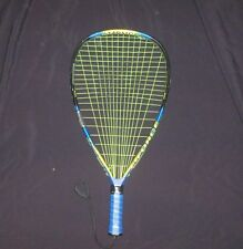 "E-Force Ambush Racquetball Racquet 22"" Long String #11168"