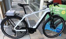 "Merida eFloat 600 28"" Bosch Perf. Line E-Bike Pedelec 625Wh Deore versch. Höhen"