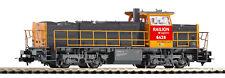 Piko 59822 Diesellok NS 6400 AC Digital H0