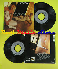 LP 45 7'' MARC LAVOINE Bascule avec moi Avec elle 1985 france  no cd mc dvd*