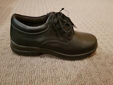 Wilde Jamel 2 Size 13 School Shoes
