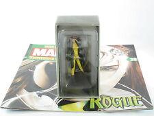 Colección Clásica Marvel estatuilla Rogue Edición 29 En Caja Completa
