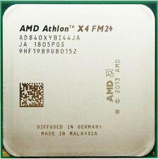 AMD Athlon X4 840 3.1GHz CPU FM2+