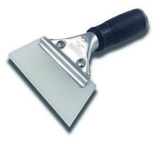 GT204 – Super Clear Max Squeegee with Handle