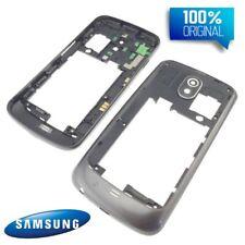 ORIGINALE Samsung i9250 Galaxy Nexus mezzi Chassis Telaio Cover Posteriore Guscio BACKSP