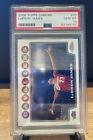 Hottest LeBron James Basketball Cards 91