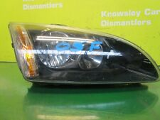 FORD FOCUS MK2 (05-11) OSF DRIVER SIDE HEADLIGHT 4M51-13K060-AA