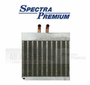 HVAC Heater Core Spectra fits 1997-2013 Kenworth Peterbilt 387 587 T700 T2000