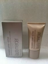 Laura Mercier Foundation Primer Oil Free  30ml/1oz