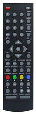Genuine ALBA Remote Control for AELKDVD2288S