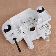 Oil Fuel Tank Crankcase Housing for Stihl 021 023 025 MS210 MS230 MS250 Chainsaw