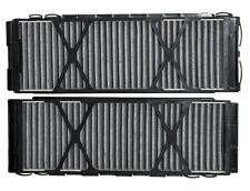 New A/C Cabin Air Filter / ADS6714 / For 2000-2001 Infiniti I30 Nissan Maxima