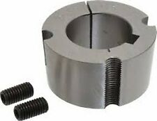 Taper-Lock Bushing Size 1610 Bore Size 1-1/2IN-  FREE SHIPPING