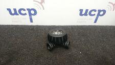 VOLVO S60 2006 Master Clutch Cylinder  FM27005F
