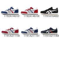 Asics Tiger Tarther OG Retro Men Women Vintage Running Shoes Sneakers Pick 1