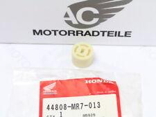 Honda CBR 900 1000 RR Tacho Wasserpumpe verbindung joint speedometer water pump