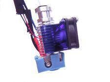 Vardøger 6 (V6) J-Tipo Extrusora Kit de extremo caliente - 1.75mm directo (Universal) 12V