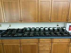 NEC Univerge Sn1750 CYGMA Phone System ( 36 Analog Phones and Unit)