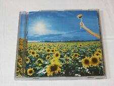 Thank You by Stone Temple Pilots CD 2003 Atlantic Records Vasoline Wicked Garden