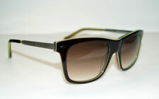 Fossil Sunglasses Fos 2036 Pbz S8