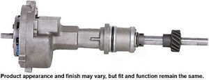 Remanufactured Dist  Cardone Industries  30-2892