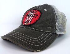 TONY STEWART #14 SNAPBACK TRUCKER CAP, HAT