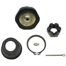 Suspension Ball Joint Front Upper Moog K500138